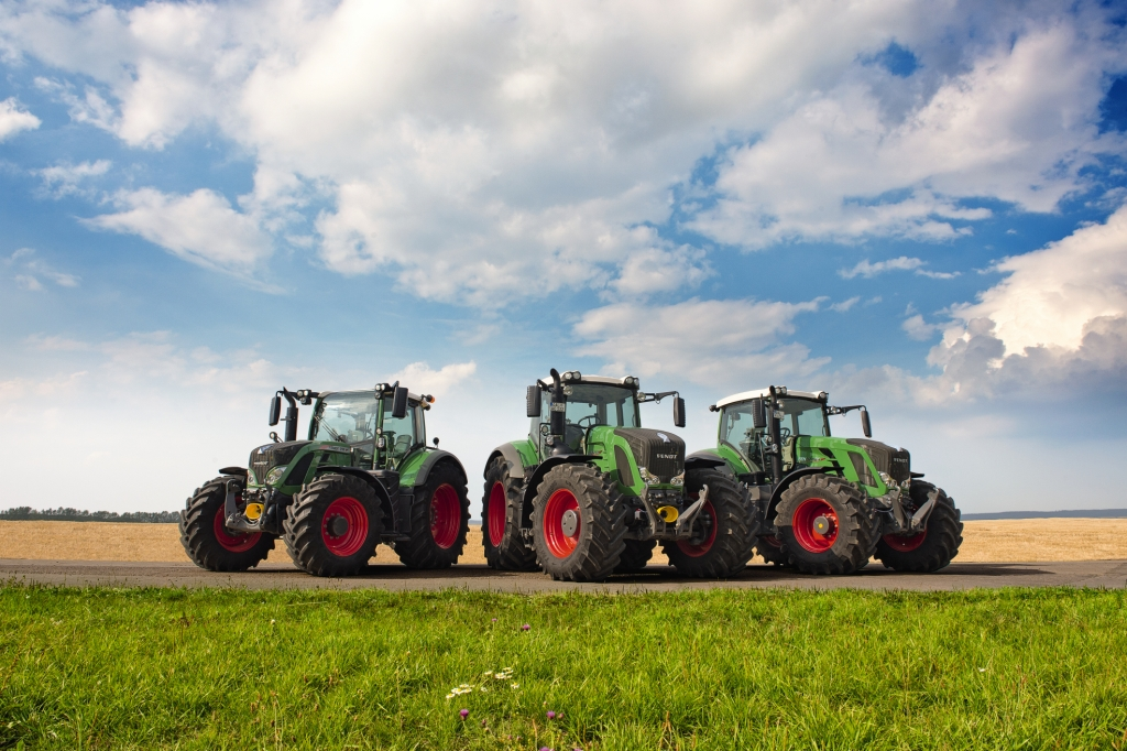 Fendt 700 PowerPlus.jpg